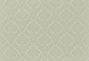 Фото - Оливковые ткани для штор - 451717>