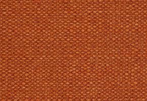 Фото - Оранжевые ткани - тропический микс - 394853>