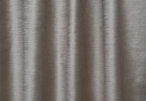 Фото - Контемпорари в тканях - надежность, простота и комфорт - 432257>