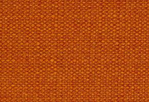 Фото - Оранжевые ткани - тропический микс - 394855>