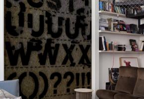 Фото - Обои для стен Wall&Deco - 250408>