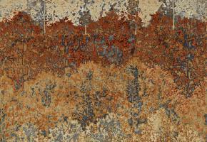 Фото - Коричневые ткани - благородство в одном тоне - 327192>
