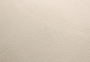 Фото - Экологический стиль в тканях - природа в доме - 404236>