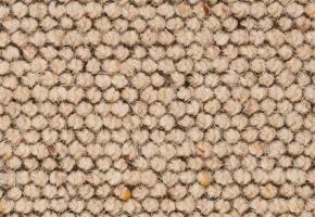 Фото - Ковры на пол Best Wool Carpets - 501776>