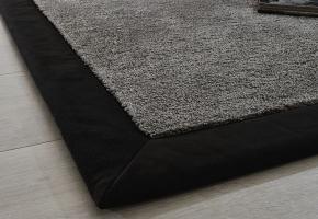 Фото - Германия ковры - 400269>