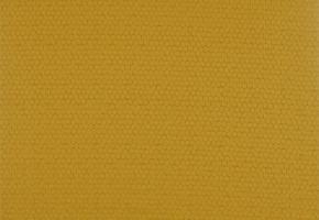 Фото - Золотые ткани для оформления сияющего интерьера - 373024>