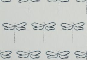 Фото - Поп-арт в тканях - дерзкий вызов обыденности - 384430>
