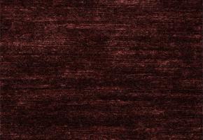 Фото - Бордовые ткани в дизайне интерьера - 317196>