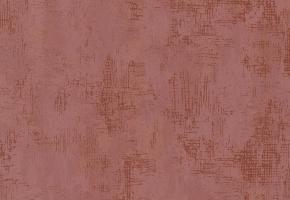 Фото - Обои на стену в стиле прованс бордового цвета - 337098>