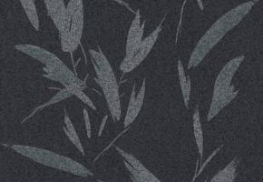 Фото - Обои на стену в стиле минимализм черного цвета - 494062>
