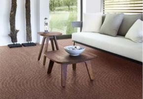 Фото - Германия ковры - 378505>