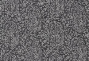 Фото - Серебристые ткани для штор - 327251>