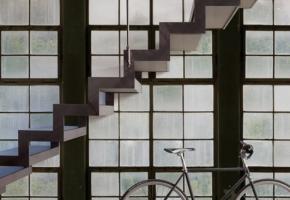 Фото - Обои для стен Wall&Deco - 250394>