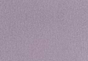 Фото - Обои на стену в стиле минимализм фиолетового цвета - 491729>