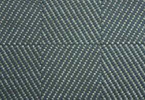 Фото - Черные ковры - 380302>