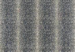 Фото - Коричневые ткани - благородство в одном тоне - 441230>