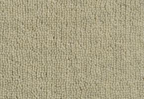 Фото - Ковры на пол Best Wool Carpets - 501756>