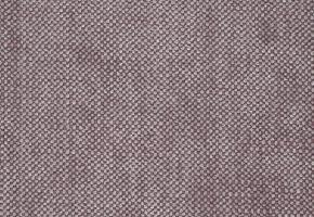 Фото - Светло-коричневые ткани для штор - 452019>