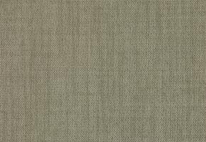 Фото - Коричневые ткани - благородство в одном тоне - 454394>