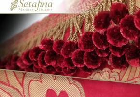 Фото - Аксессуары для интерьера Setafina - 422810>