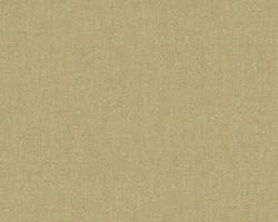 Фото - Однотонные обои на стену золотого цвета - 174572>