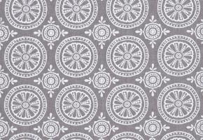 Фото - Римские шторы из бархата - 198860>
