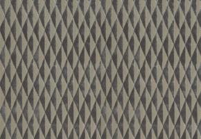Фото - Светло-коричневые ткани для штор - 441221>