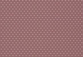 Фото - Бордовые ткани в дизайне интерьера - 451782>