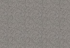Фото - Светло-коричневые ткани для штор - 300811>