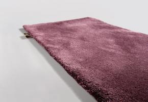 Фото - Сиреневые ковры - 412696>