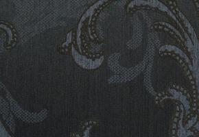Фото - Текстильные обои с узором - 328522>
