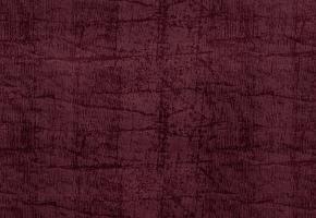 Фото - Бордовые ткани в дизайне интерьера - 357397>