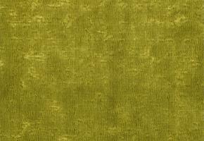 Фото - Оливковые ткани для штор - 294081>