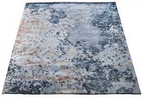 Фото - Голубые ковры - 459994>