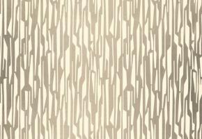 Фото - Светло-коричневые ткани для штор - 441261>