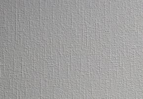 Фото - Обои для стен Anaglypta - 252114>