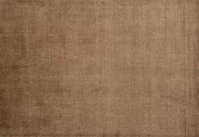 Фото - Кофейные ковры - 384496>