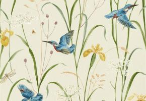 Фото - Ткани животные и птицы - 482260>