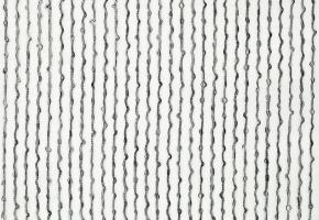 Фото - Серебристые ткани для штор - 294682>