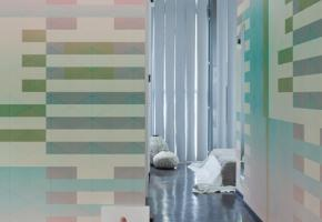 Фото - Обои для стен Wall&Deco - 250370>