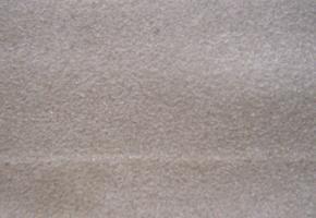 Фото - Светло-коричневые ткани для штор - 325288>