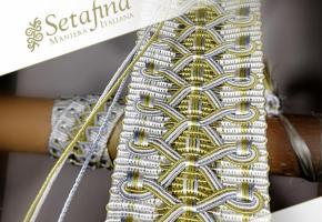 Фото - Аксессуары для интерьера Setafina - 422804>