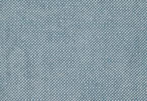 Фото - Контемпорари в тканях - надежность, простота и комфорт - 452010>