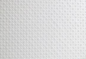 Фото - Обои для стен Anaglypta - 252082>