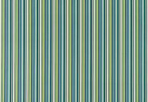 Фото - Зеленые ткани для штор - 301517>