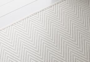 Фото - Ковры на пол VM Carpet - 511989>