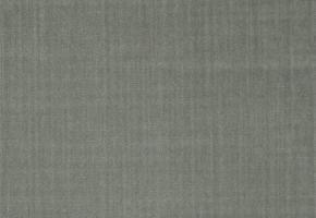 Фото - Бархатные ткани - 287053>