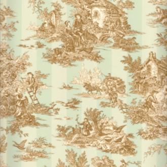 Rasch Textil Brigitte von Boch Edition ll 219806