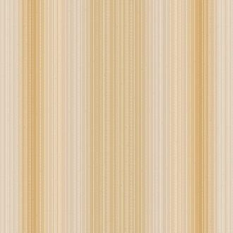 Aura Silk Collection 3 CS35611