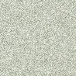 Elitis Cuirs leathers VP69005